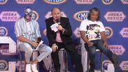 CMLL Informa (May 29, 2019) 8
