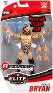 Daniel Bryan (WWE Elite 73)