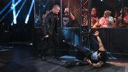 December 9, 2020 NXT 20