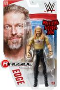 Edge (WWE Series 120)
