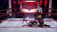 Impact Wrestling Rebellion 2020.00057
