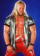 Jericho 6