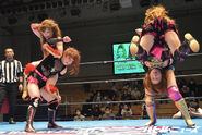 July 25, 2020 Ice Ribbon results 20