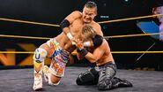 May 20, 2020 NXT results.24