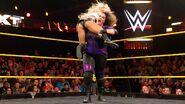 May 25, 2016 NXT.19