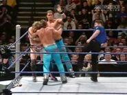 November 26, 2005 WWE Velocity results.00014