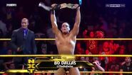 October 2, 2013 NXT.00028