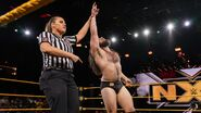 September 25, 2019 NXT results.36