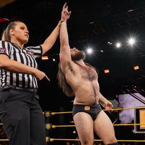 September 25, 2019 NXT results.36.jpg