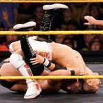 September 25, 2019 NXT results.41.jpg