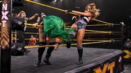 September 30, 2020 NXT 4