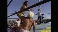 The Best of WWE 'Macho Man' Randy Savage's Best Matches.00054