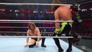 The Best of WWE AJ Styles Most Phenomenal Matches.00043