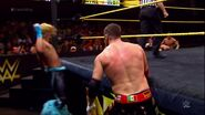 The Best of WWE NXT's Most Defining TakeOver Matches.00003