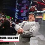 Triple H's Most Memorable Segments.00022.jpg