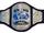 WCW World Six-Man Tag Team Championship