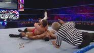 WWESuperstars1020112