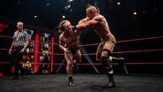 1-14-21 NXT UK 8