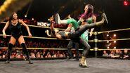 1.11.17 NXT.1