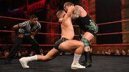 10-24-18 NXT UK 23