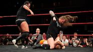 10-3-19 NXT UK 16
