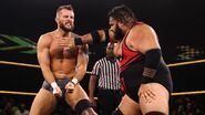 10-30-19 NXT 15