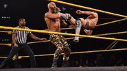 12-4-19 NXT 46