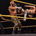 12-4-19 NXT 46.jpg