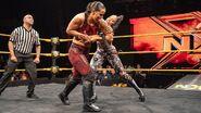 2-6-19 NXT 21
