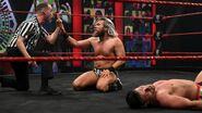 3-18-21 NXT UK 21