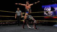 3-28-18 NXT 19