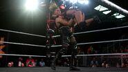4-17-19 NXT UK 14