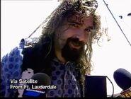 4-25-95 ECW Hardcore TV 19