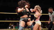 5-22-19 NXT 7