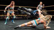 7-18-18 NXT 14