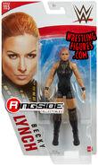 Becky Lynch (WWE Series 115)