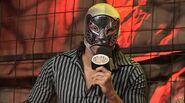 CMLL Informa (November 26, 2014) 3