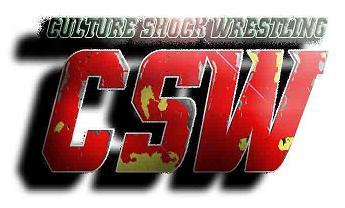 Culture Shock Wrestling