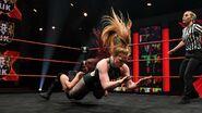 December 17, 2020 NXT UK 3