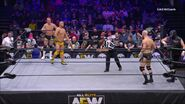 February 28, 2020 AEW Dark results.00013