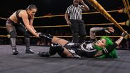 January 22, 2020 NXT results.20
