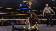 June 24, 2020 NXT results.20