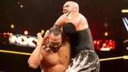September 16, 2015 NXT.4