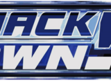 May 16, 2002 Smackdown results