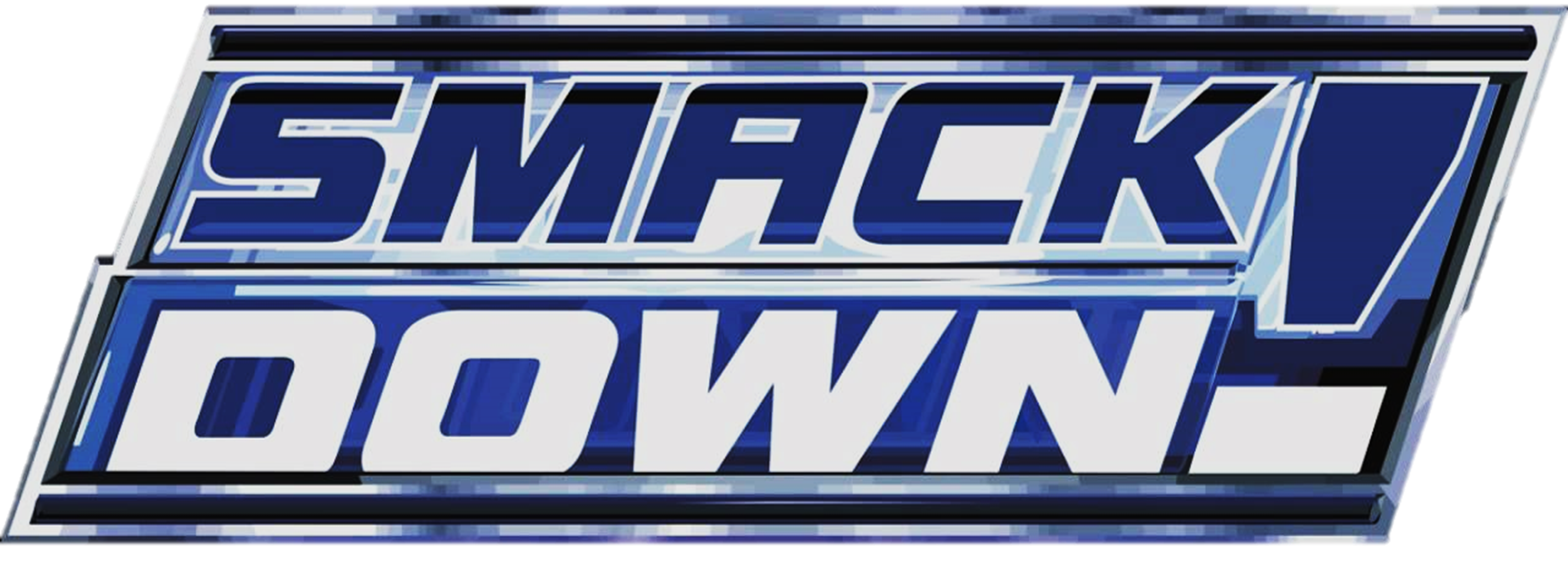 August 7, 2003 Smackdown results