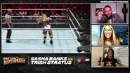 WWE Dream Match Mania.00026