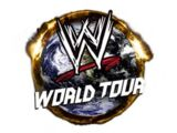 WWE World Tour 2014 - Frankfurt