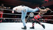 WWE World Tour 2014 - Brighton.15