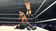 WrestleMania Revenge Tour 2014 - Orchies.5