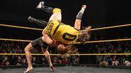 1-2-19 NXT 3